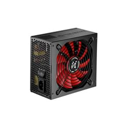 Xilence ATX 600 Watts Gaming Series 80+ 135mm (SPS-XP600.(135)R3) - Achat / Vente Alimentation sur Cybertek.fr - 0