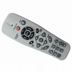 Mitsubishi Télécommande WD620U (WD620U) - Achat / Vente Access. Audio-Photo-Vidéo sur Cybertek.fr - 0