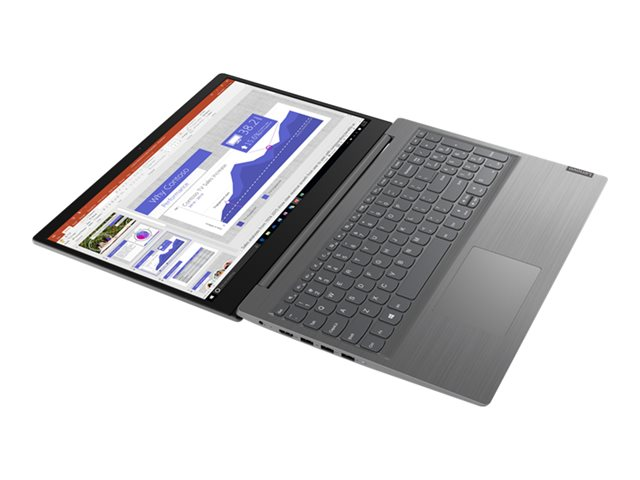 Lenovo 82C70097FR ++18/10CYB - PC portable Lenovo - Cybertek.fr - 2
