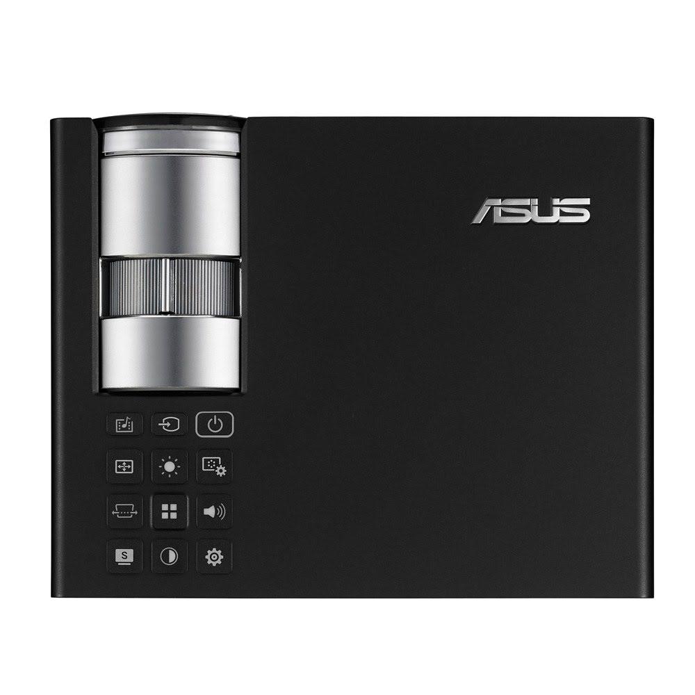 Asus B1MR - Vidéoprojecteur Asus - Cybertek.fr - 3