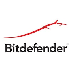 Bitdefender Cloud Security for Endpoints EDU/GOV 1 an (2 à 24) - Logiciel sécurité - 0