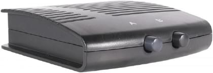 No Name Splitter HDMI 1.3 (051982) - Achat / Vente Commutateur et Splitter sur Cybertek.fr - 0