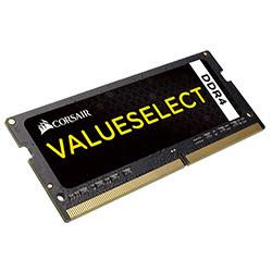Corsair Mémoire PC portable MAGASIN EN LIGNE Cybertek