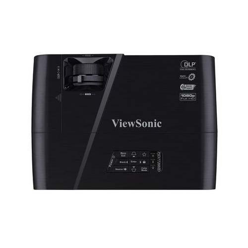 ViewSonic PJD7720HD - Vidéoprojecteur ViewSonic - Cybertek.fr - 3