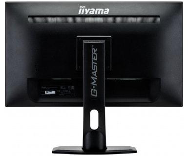 "Iiyama 27""  GB2788HS-B2 - Ecran PC Iiyama - Cybertek.fr - 1"
