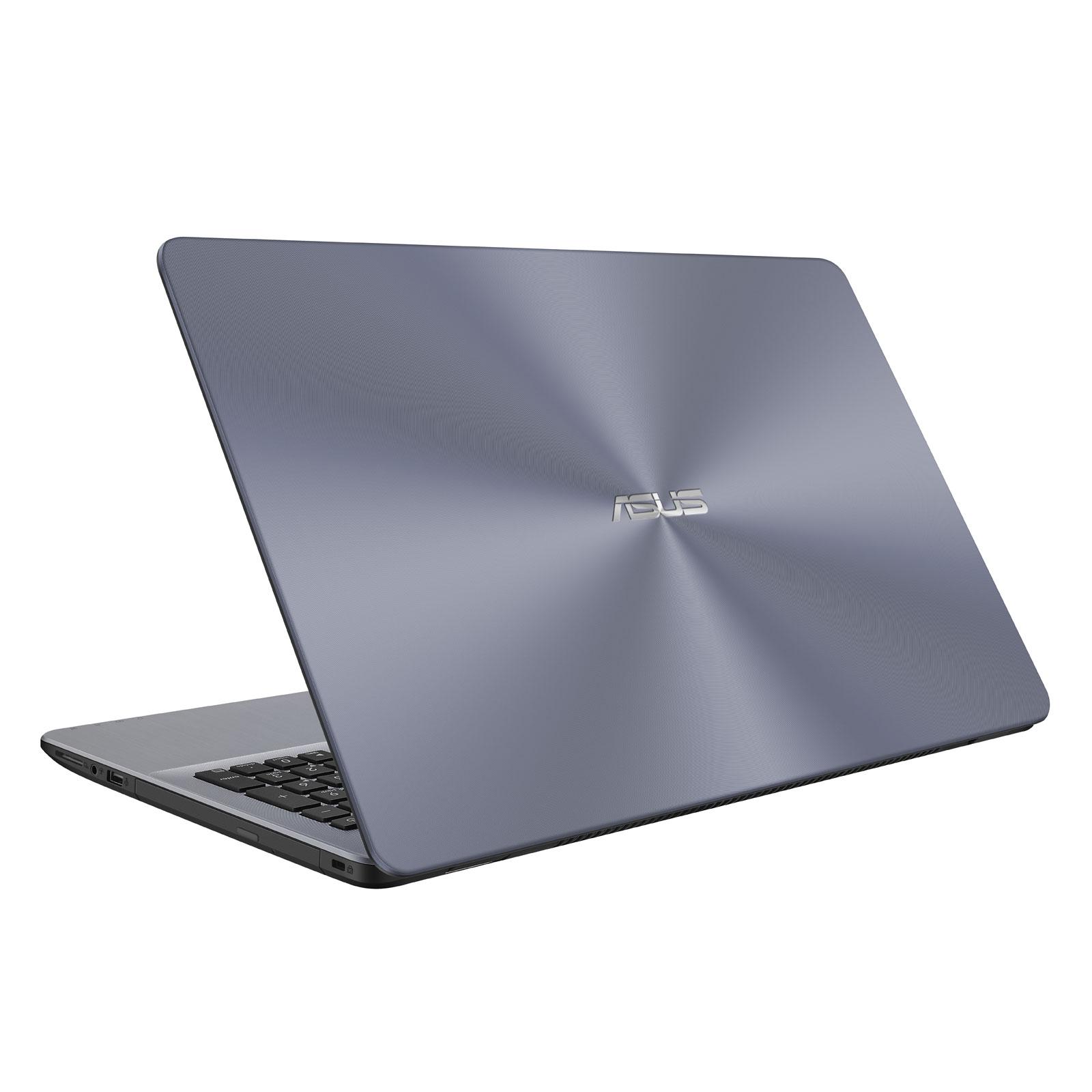 Asus 90NB0F22-M08110 - PC portable Asus - Cybertek.fr - 1