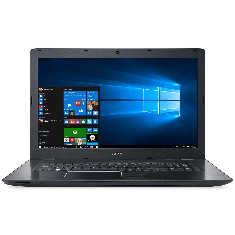 Acer E5-774-313X (NX.GECEF.001 --) - Achat / Vente PC portable sur Cybertek.fr - 1