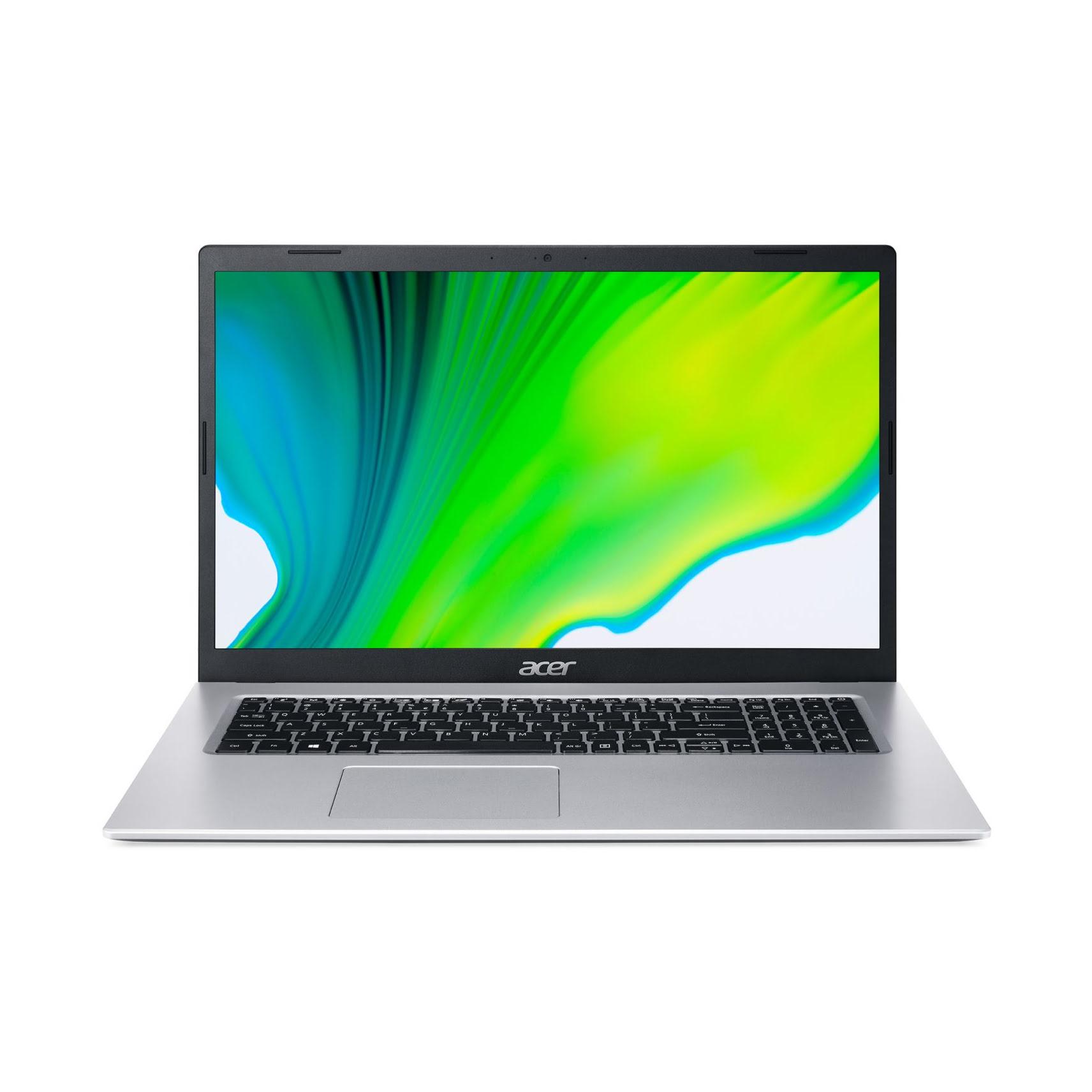 Acer NX.A6TEF.002 ++27/09CYB - PC portable Acer - Cybertek.fr - 0