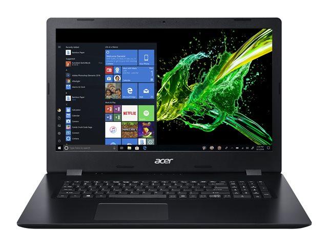 Acer NX.HEKEF.001 - PC portable Acer - Cybertek.fr - 3