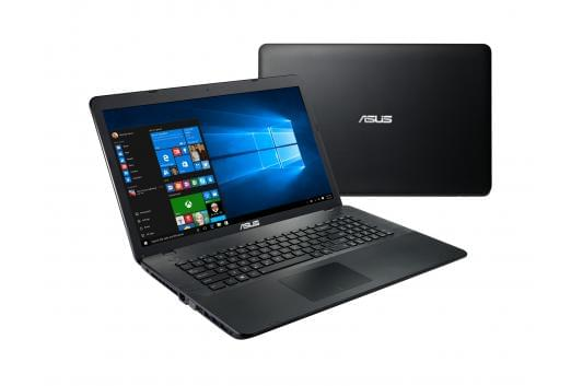 Asus 90NB08F1-M02470 - PC portable Asus - Cybertek.fr - 0