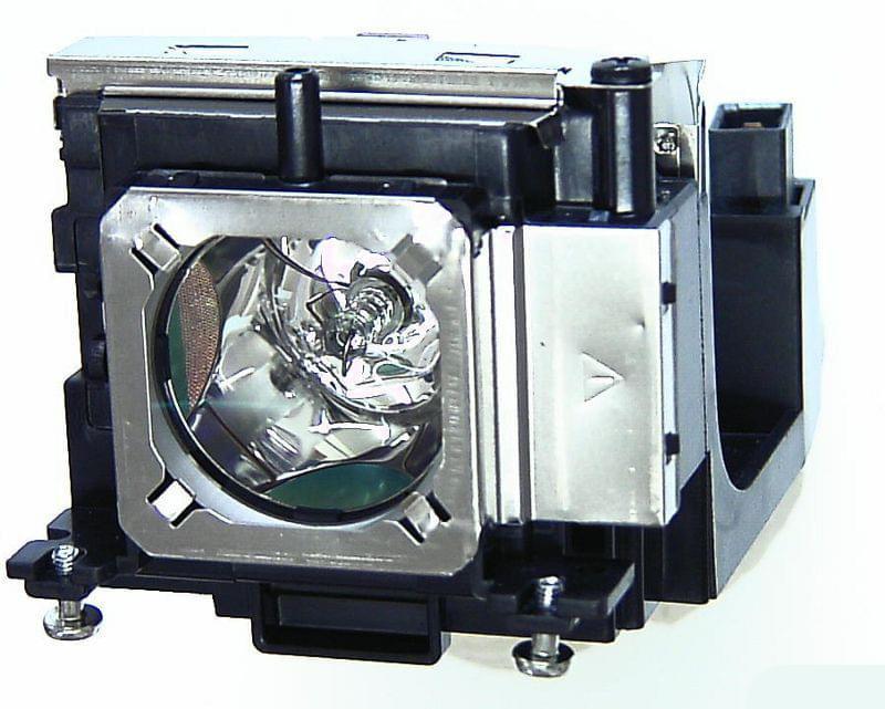 Compatible Lampe de remplacement Sanyo POA-LMP132 (GL613) - Achat / Vente Access. Audio-Photo-Vidéo sur Cybertek.fr - 0