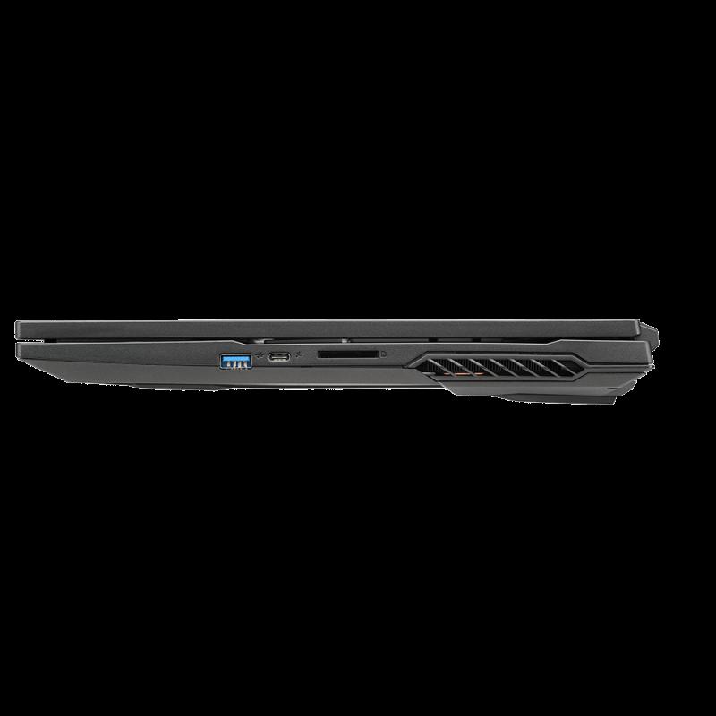 Gigabyte AORUS 7 SB-7FR1130SH - PC portable Gigabyte - Cybertek.fr - 1