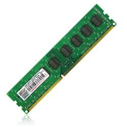 No Name Mémoire 2Go DDR3 1333 (soldé) - Achat / Vente Mémoire PC sur Cybertek.fr - 0