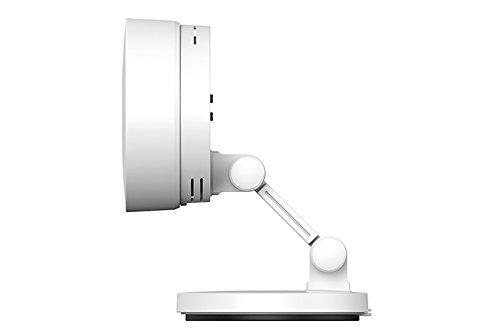 Foscam C1 Lite (C1 Lite) - Achat / Vente Caméra / Webcam sur Cybertek.fr - 3