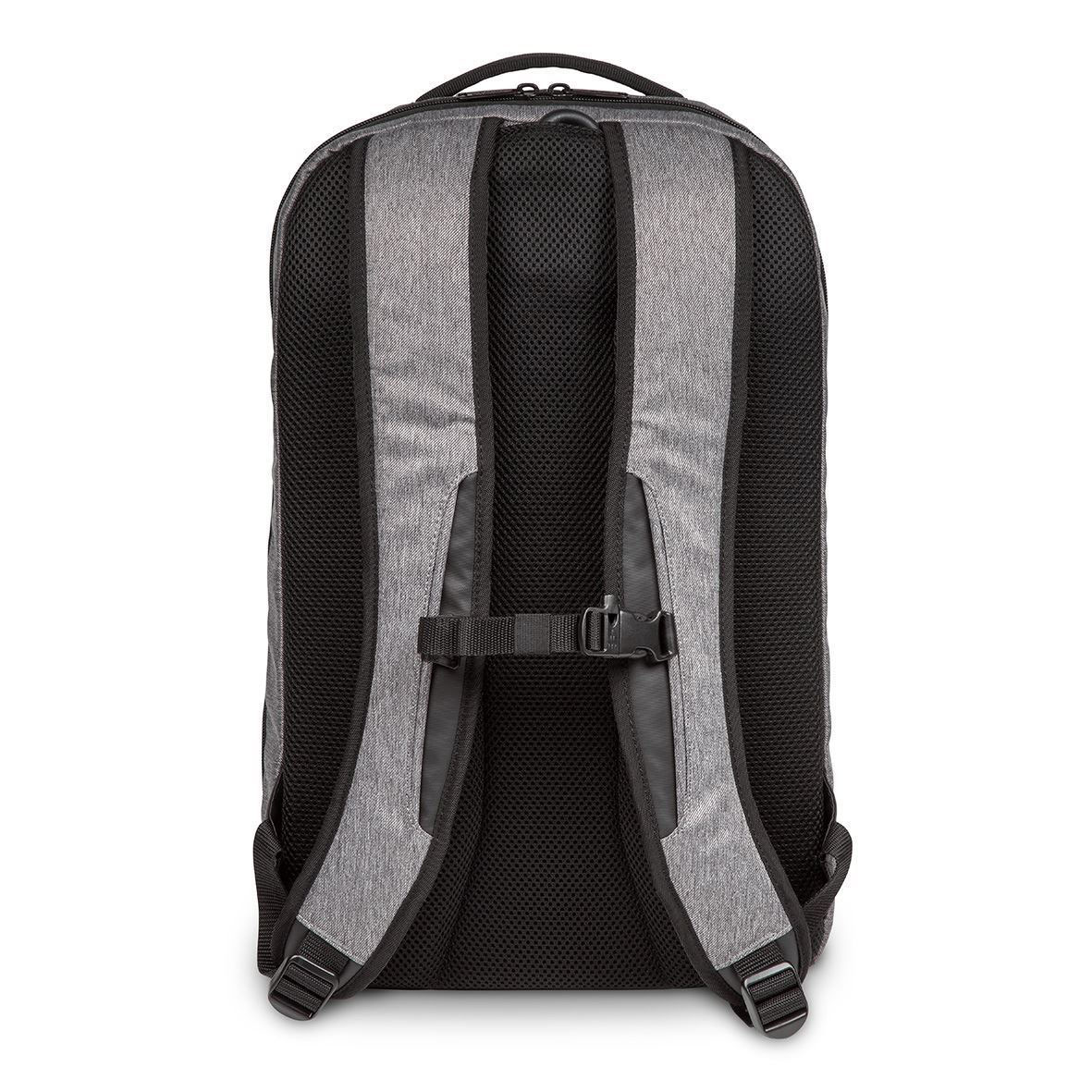 "TSB94404EU Work&Play Fitness 15.6"" Laptop Backpack Targus - 8"