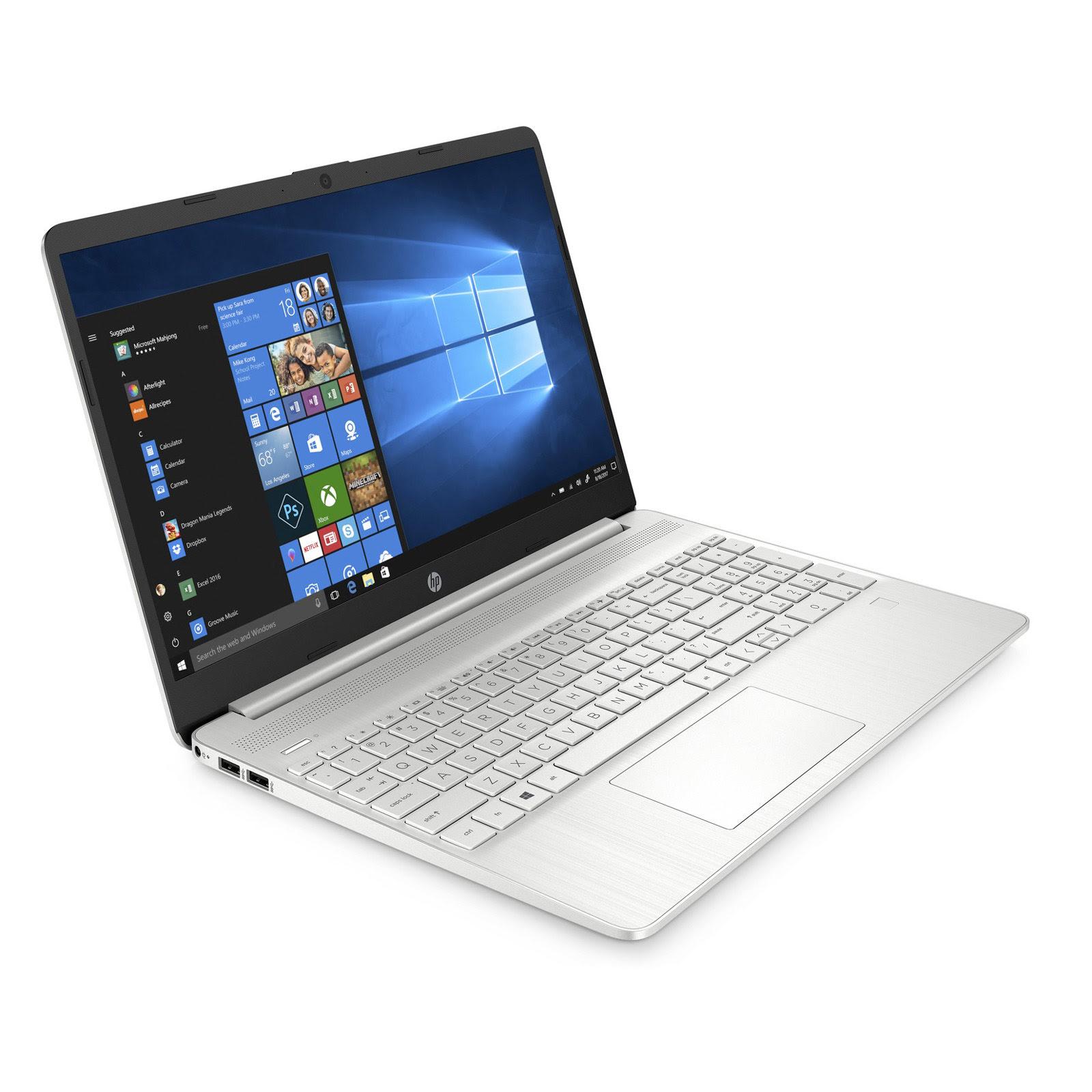 HP 230Z2EA#ABF - PC portable HP - Cybertek.fr - 0
