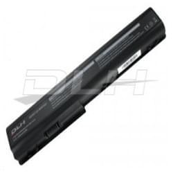 Compatible HERD720-B063Q3 4400mAh (HERD720-B063Q3) - Achat / Vente Batterie sur Cybertek.fr - 0