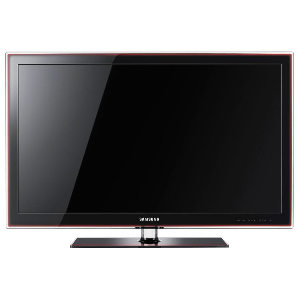 Samsung UE46D5700 (UE46D5700 soldé) - Achat / Vente TV sur Cybertek.fr - 0
