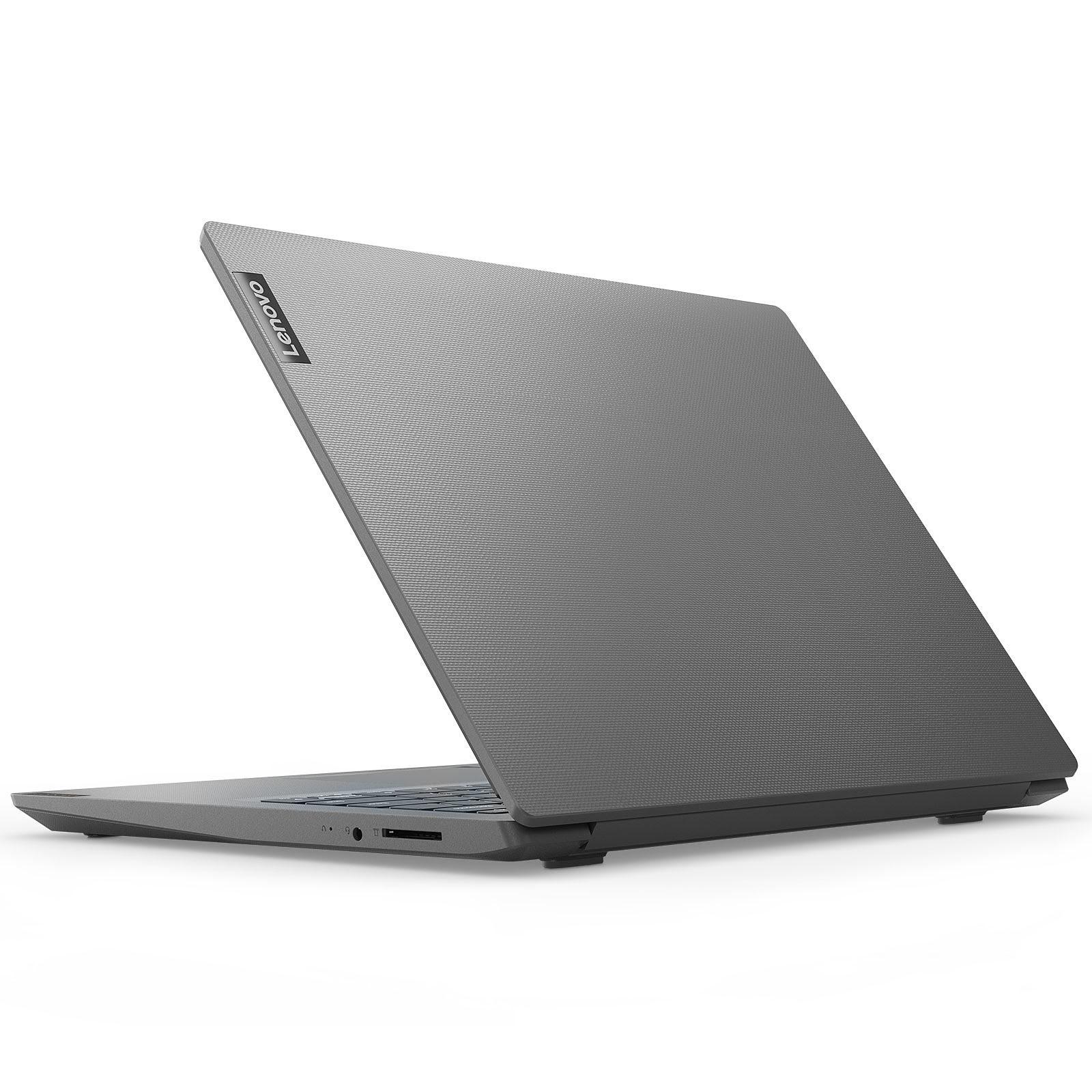 Lenovo 82C400SFFR - PC portable Lenovo - Cybertek.fr - 1