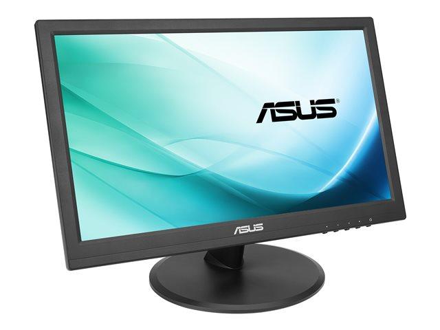 Asus   90LM02G1-B02170 - Ecran PC Asus - Cybertek.fr - 3