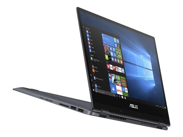 Asus 90NB0N31-M09390 - PC portable Asus - Cybertek.fr - 1