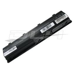 Compatible Batterie 10.8V 4600 mAh - HERD1171-B048Q3 Cybertek