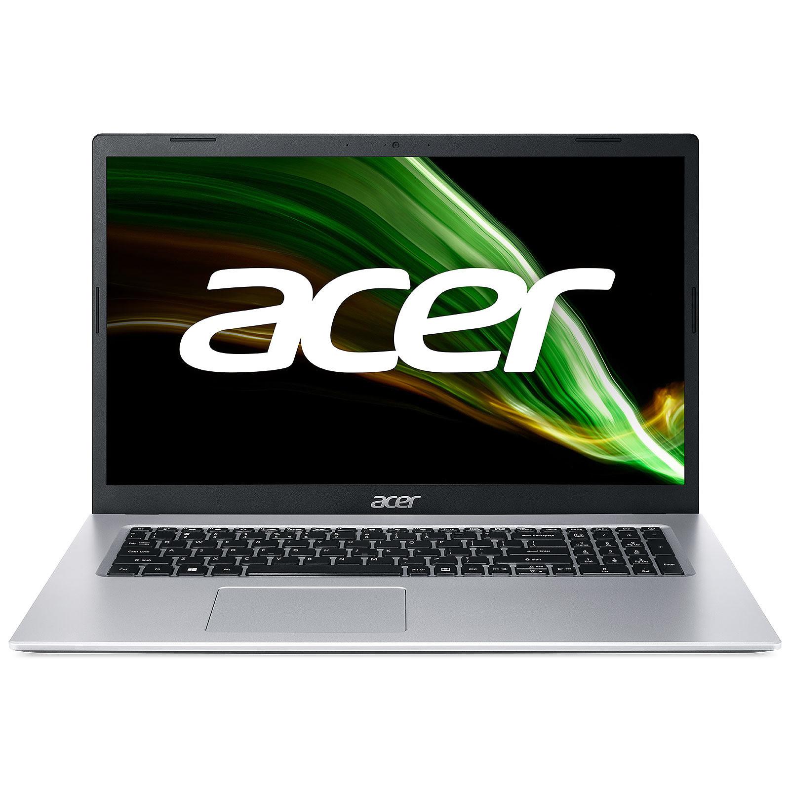 Acer NX.AD0EF.00G - PC portable Acer - Cybertek.fr - 0