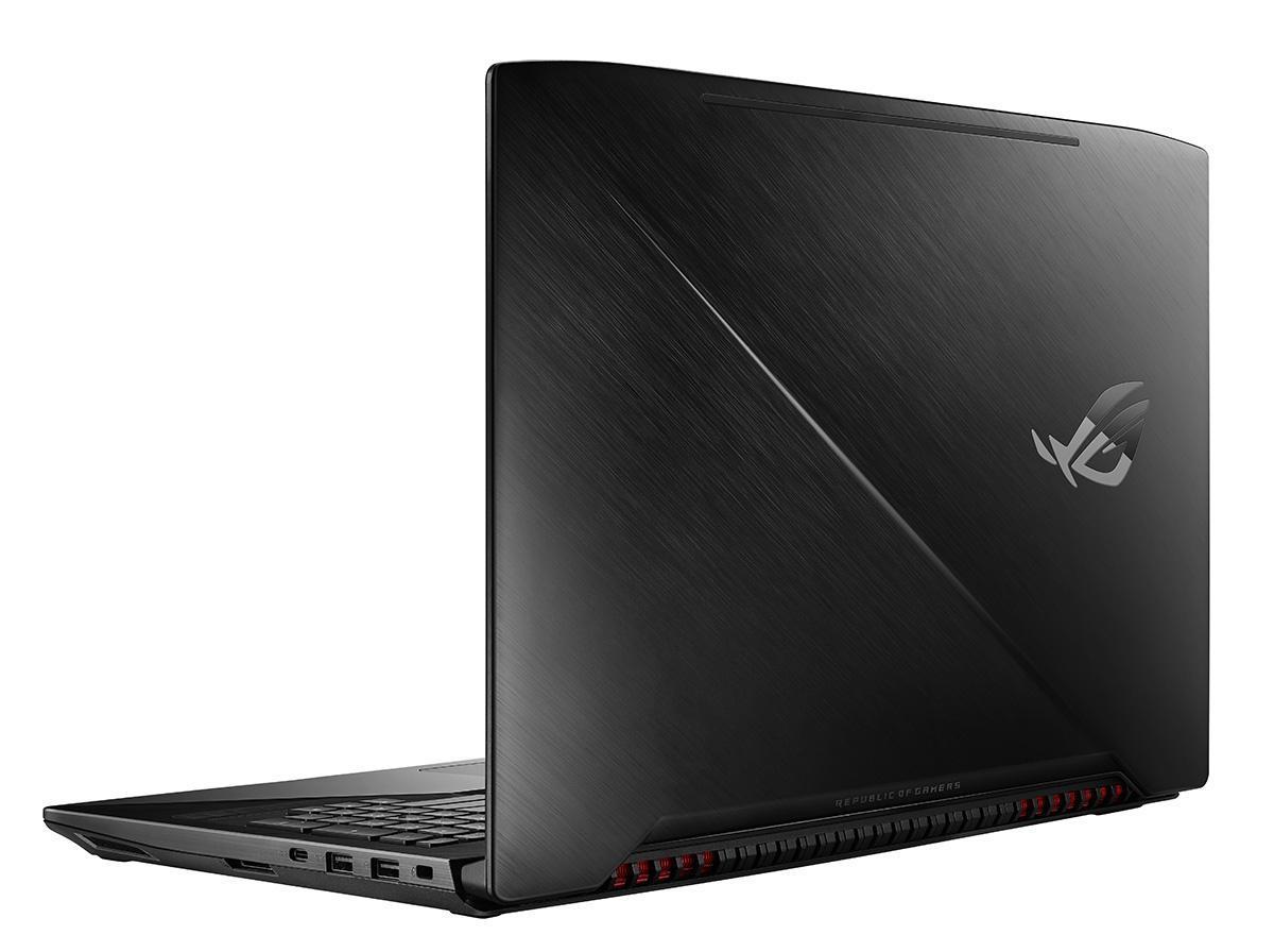 Asus 90NR0GN1-M05200 - PC portable Asus - Cybertek.fr - 2