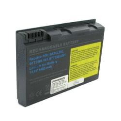 Compatible Acer ACERT29X (ACERT29X) - Achat / Vente Batterie sur Cybertek.fr - 0