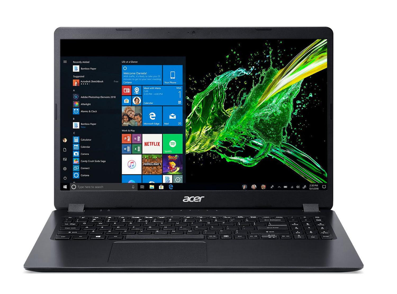 Acer NX.HS5EF.014 - PC portable Acer - Cybertek.fr - 0