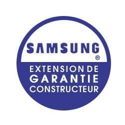 Samsung Extension de Garantie à 4 ans P-NP-3P5XM00 (P-NP-3P5XM00) - Achat / Vente Accessoire PC portable sur Cybertek.fr - 0