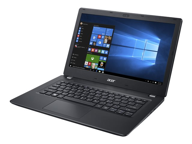 Acer NX.VBXEF.028 - PC portable Acer - Cybertek.fr - 5