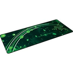 Razer Tapis de souris Goliathus Speed Cosmic Extended Cybertek