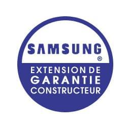 Samsung Extension de Garantie à 2 ans P-NP-1P5XM00 (P-NP-1P5XM00) - Achat / Vente Accessoire PC portable sur Cybertek.fr - 0