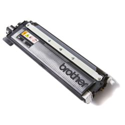 Cybertek Consommable imprimante Brother Toner TN-230BK  2200p Noir