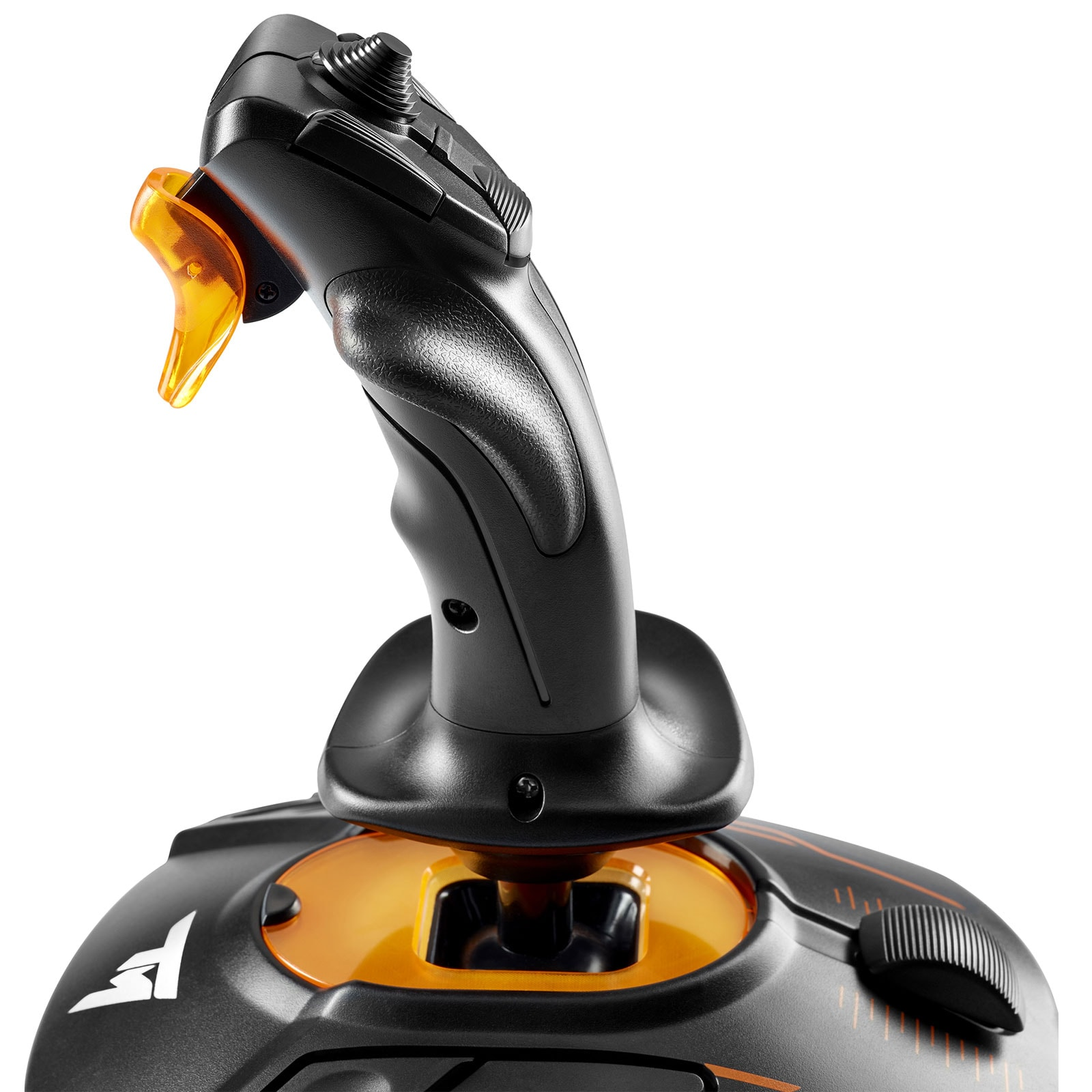 ThrustMaster T.16000M FCS - Pilotage - 1