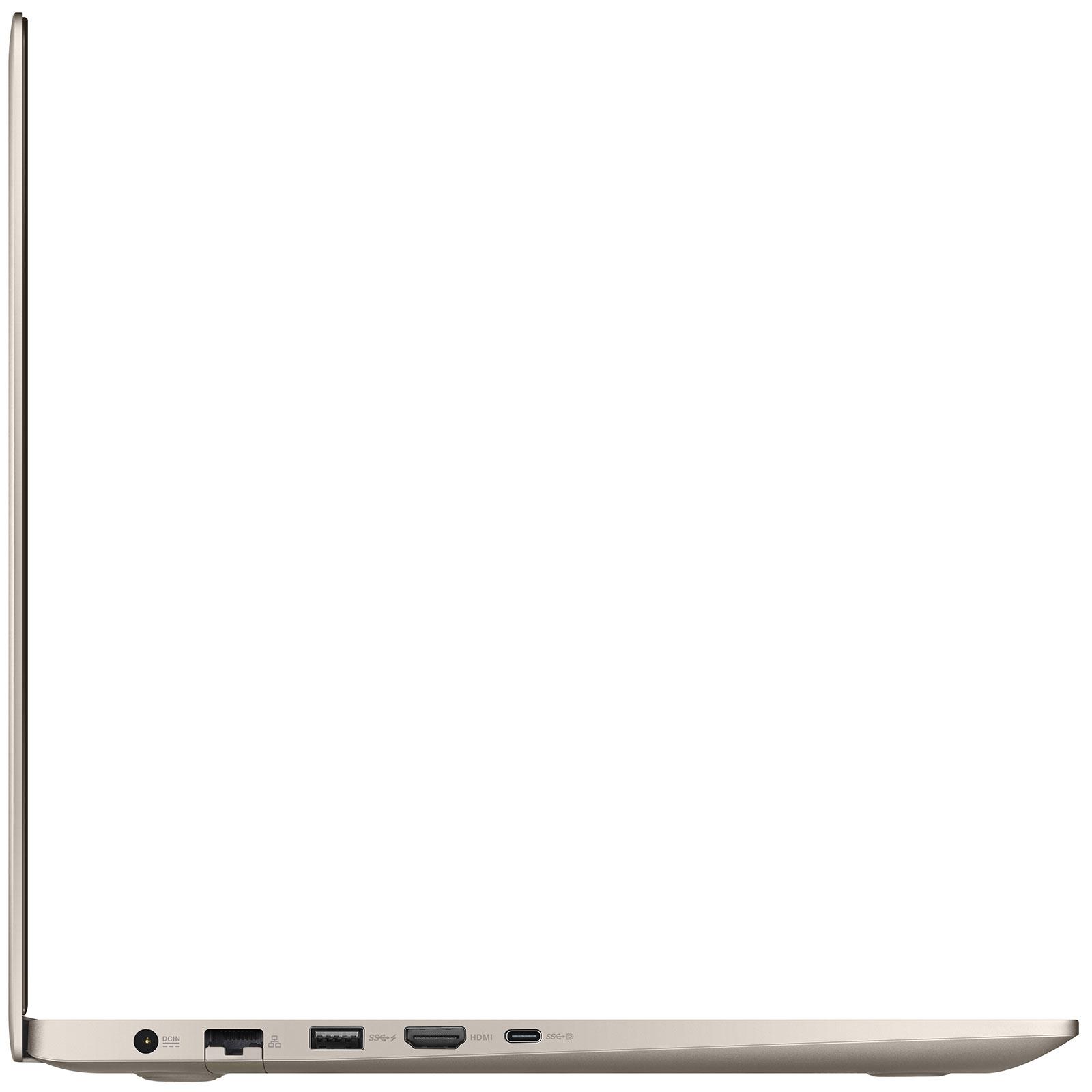 Asus NX580VD-FI523R - PC portable Asus - Cybertek.fr - 3