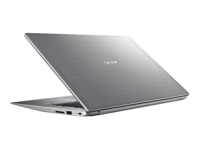 Acer NX.GNUEF.014 - PC portable Acer - Cybertek.fr - 1