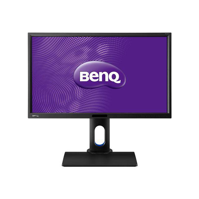 "BenQ 24""  9H.LCWLA.TBE - Ecran PC BenQ - Cybertek.fr - 0"