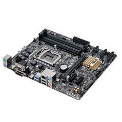 Asus Carte Mère B150M-A/M.2 - B150/LGA1151/DDR4/mATX Cybertek
