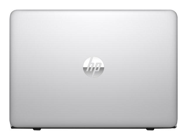 HP T9X22ET#ABF - PC portable HP - Cybertek.fr - 2