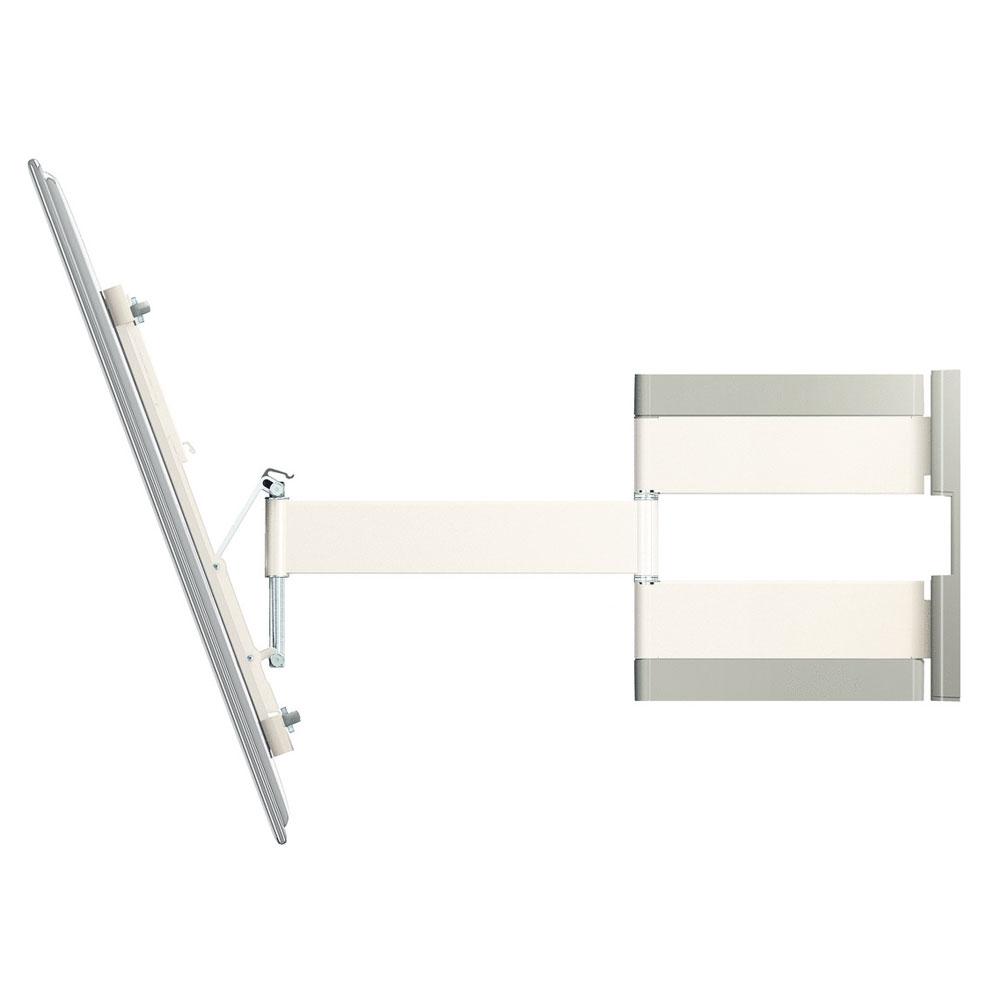 Support mural 4 axes THIN 345 - Accessoire écran Vogel's - 3