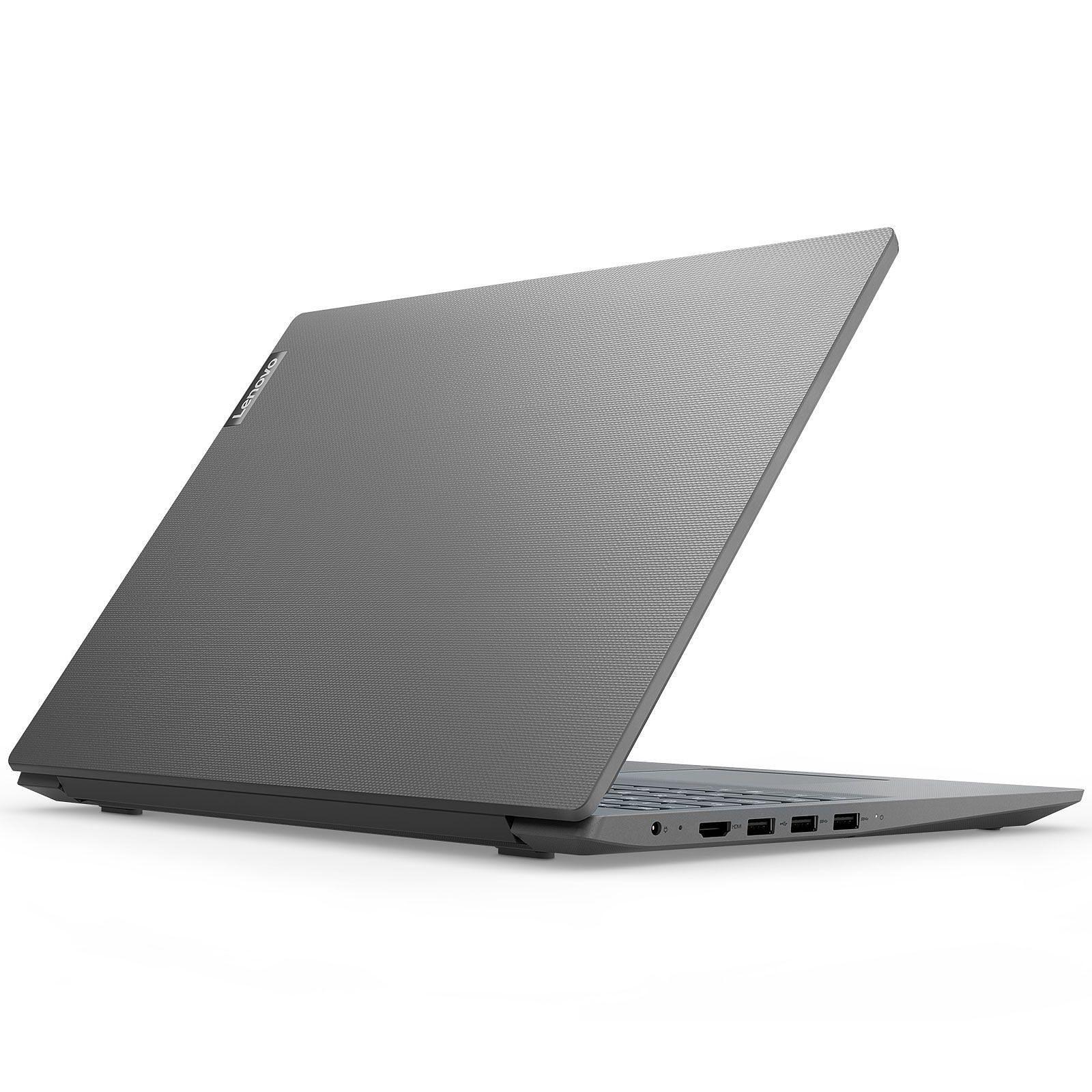 Lenovo 82C500HGFR - PC portable Lenovo - Cybertek.fr - 2