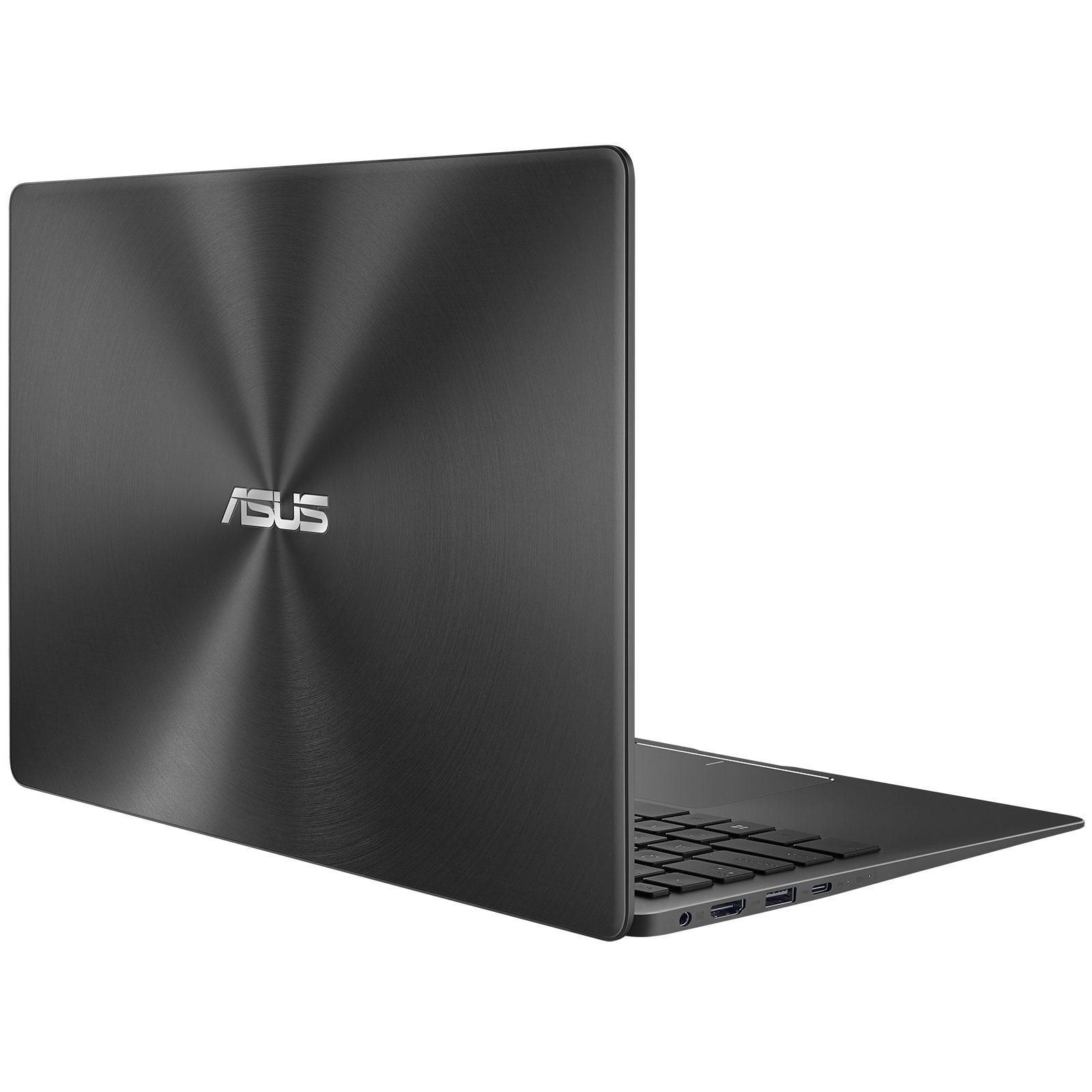Asus UX331UA-EG012R - PC portable Asus - Cybertek.fr - 2