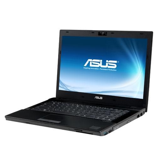 Asus B53V-S4050X (B53V-S4050X) - Achat / Vente PC portable sur Cybertek.fr - 0