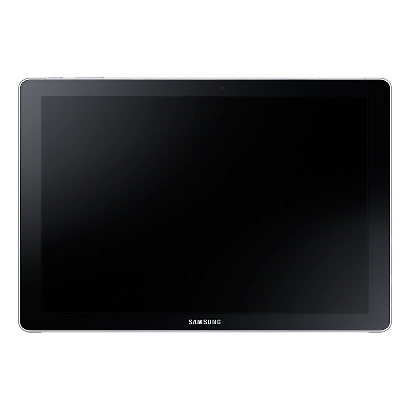 Samsung Galaxy Book 12 W720 - Tablette tactile Samsung - 4
