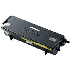 Toner Noir TN-3130 3500p pour imprimante Laser Brother - 0