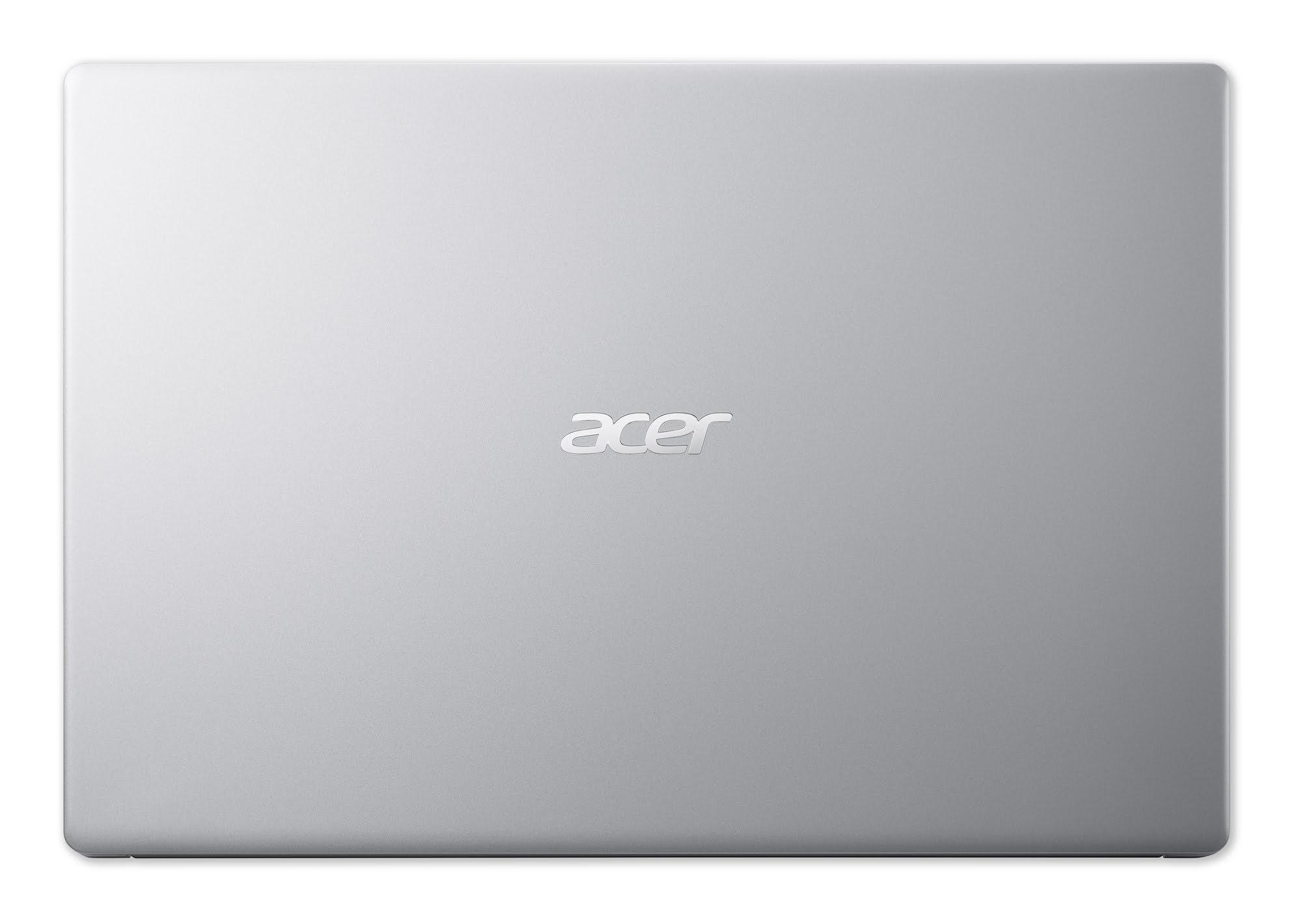 Acer NX.HVUEF.001 - PC portable Acer - Cybertek.fr - 1