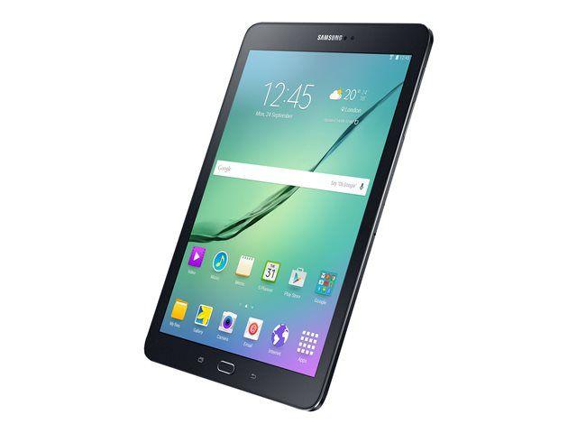 Samsung Galaxy TAB S2 4G T819NZK Noir - Tablette tactile Samsung - 3