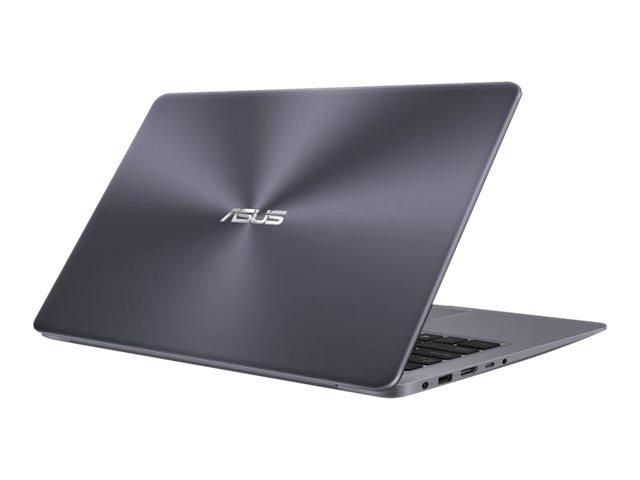 Asus 90NB0K01-M02330 - PC portable Asus - Cybertek.fr - 1